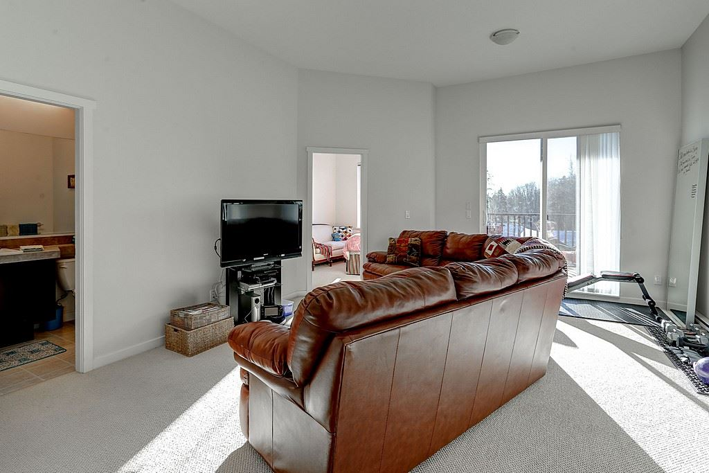 "Photo 15: 18 11176 GILKER HILL Road in Maple Ridge: Cottonwood MR Townhouse for sale in ""BLUETREE HOMES"" : MLS® # R2126749"