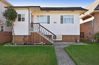 "Main Photo: 2714 GRAVELEY Street in Vancouver: Renfrew VE House for sale in ""RENFREW"" (Vancouver East)  : MLS®# R2127208"