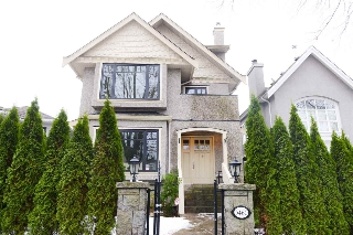 Main Photo: 3460 W 11TH Avenue in Vancouver: Kitsilano House for sale (Vancouver West)  : MLS(r) # R2127862