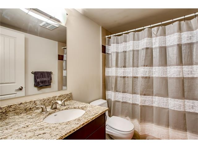 Photo 12: 405 1231 17 Avenue NW in Calgary: Capitol Hill Condo for sale : MLS® # C4092978