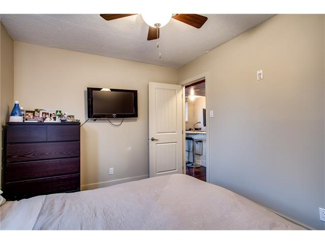 Photo 11: 405 1231 17 Avenue NW in Calgary: Capitol Hill Condo for sale : MLS® # C4092978