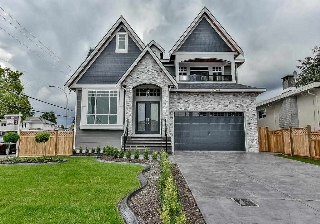 Main Photo: 8960 126 Street in Surrey: Queen Mary Park Surrey House for sale : MLS(r) # R2130975
