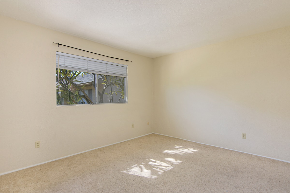 Photo 9: SAN DIEGO Townhome for rent : 3 bedrooms : 4754 68th Street Unit B