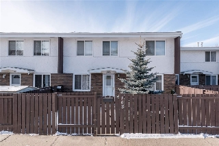Main Photo: 168 ROSELAND Village in Edmonton: Zone 02 Townhouse for sale : MLS(r) # E4052668