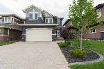 Main Photo: 17927 78 Street in Edmonton: Zone 28 House for sale : MLS(r) # E4052933
