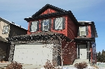 Main Photo: 20842 96A Avenue in Edmonton: Zone 58 House for sale : MLS(r) # E4052965