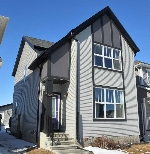 Main Photo: 17520 58 Street in Edmonton: Zone 03 House for sale : MLS(r) # E4055262