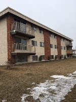 Main Photo: 204 12704 133A Avenue in Edmonton: Zone 01 Condo for sale : MLS(r) # E4055585
