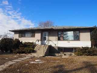 Main Photo:  in Edmonton: Zone 02 House Duplex for sale : MLS(r) # E4056098