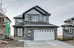 Main Photo: 5530 POIRIER Way: Beaumont House for sale : MLS(r) # E4058338