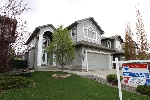 Main Photo: 12311 20 Avenue in Edmonton: Zone 55 House for sale : MLS(r) # E4064598