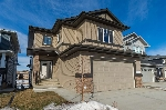 Main Photo:  in Edmonton: Zone 58 House for sale : MLS(r) # E4064808