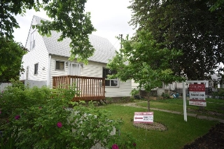 Main Photo: 12035 62 Street in Edmonton: Zone 06 House for sale : MLS® # E4066153