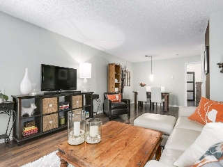 "Main Photo: 314 1106 PACIFIC Street in Vancouver: West End VW Condo for sale in ""WESTGATE LANDING"" (Vancouver West)  : MLS(r) # R2171131"