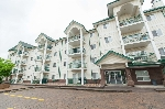 Main Photo: 116 13625 34 Street in Edmonton: Zone 35 Condo for sale : MLS(r) # E4067321