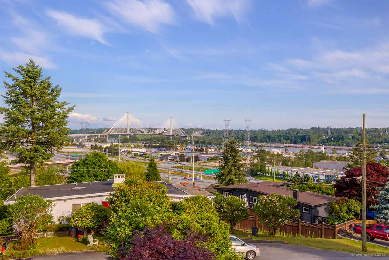 Photo 20: 88 DENMAN Court in Coquitlam: Cape Horn House for sale : MLS(r) # R2173807