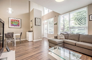 "Main Photo: 1641 EASTERN Avenue in North Vancouver: Central Lonsdale Townhouse for sale in ""Local on Lonsdale"" : MLS(r) # R2176588"