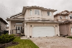 Main Photo: 6311 164 Avenue in Edmonton: Zone 03 House for sale : MLS(r) # E4069458
