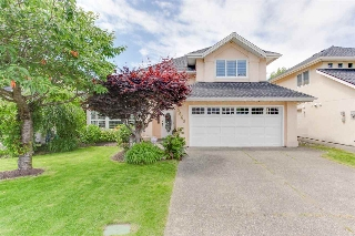 Main Photo: 5669 CLIPPER Road in Delta: Neilsen Grove House for sale (Ladner)  : MLS(r) # R2180383