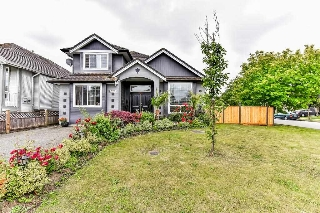 Main Photo: 12706 67A Avenue in Surrey: West Newton House for sale : MLS(r) # R2180760