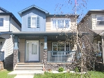 Main Photo: 1517 33A Street in Edmonton: Zone 30 House for sale : MLS(r) # E4070441