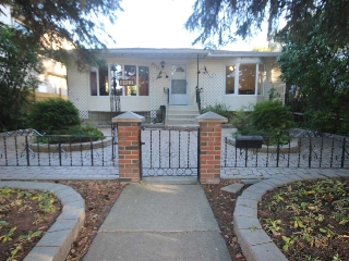 Main Photo: 8722 92A Avenue in Edmonton: Zone 18 House for sale : MLS® # E4070894