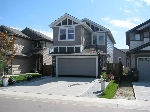 Main Photo: 30 MEADOWLAND Way: Spruce Grove House for sale : MLS(r) # E4072293