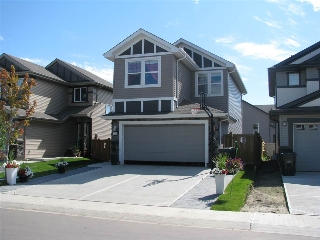 Main Photo: 30 MEADOWLAND Way: Spruce Grove House for sale : MLS® # E4072293