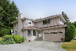 Main Photo: 1455 PERCY Court in North Vancouver: Indian River House for sale : MLS® # R2189940