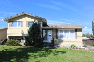 Main Photo: : St. Albert House for sale : MLS® # E4076217