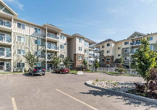Main Photo: 402 12650 142 Avenue in Edmonton: Zone 27 Condo for sale : MLS® # E4077146