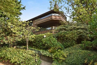 Main Photo: 201 224 N GARDEN Drive in Vancouver: Hastings Condo for sale (Vancouver East)  : MLS® # R2196844