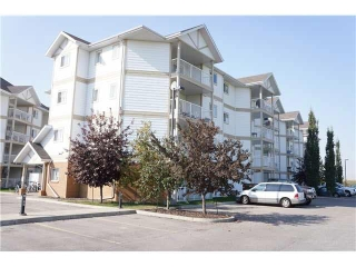 Main Photo: 405 9932 100 Avenue: Fort Saskatchewan Condo for sale : MLS® # E4078836