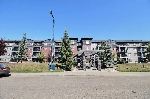Main Photo: 216 646 MCALLISTER Loop in Edmonton: Zone 55 Condo for sale : MLS® # E4079991