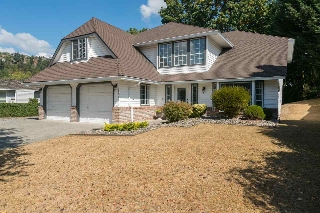 Main Photo: 35272 MARSHALL ROAD in Abbotsford: Abbotsford East House for sale : MLS® # R2202574