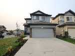 Main Photo:  in Edmonton: Zone 30 House for sale : MLS® # E4081369