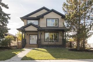 Main Photo: 7028 81 Street NW in Edmonton: Zone 17 House for sale : MLS® # E4083502