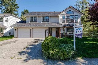 Main Photo: 3120 BLUE JAY Street in Abbotsford: Abbotsford West House for sale : MLS® # R2210303