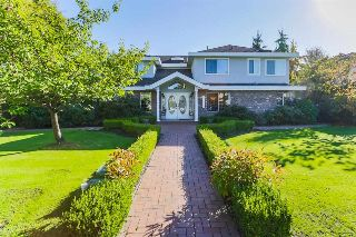 Main Photo: 14038 84 Avenue in Surrey: Bear Creek Green Timbers House for sale : MLS® # R2214208