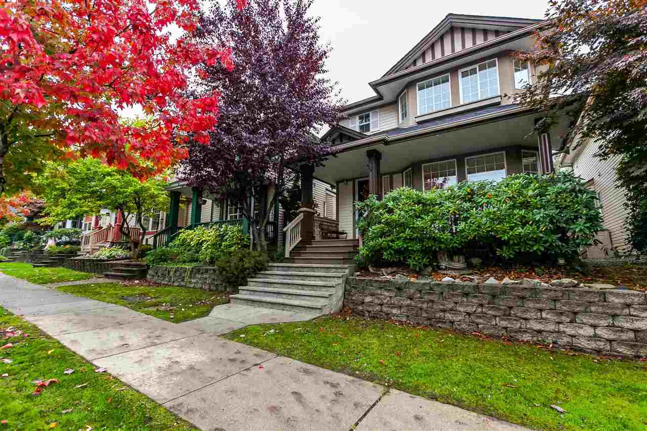 Photo 19: Photos: 20608 87 Avenue in Langley: Walnut Grove House for sale : MLS® # R2215321