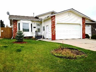 Main Photo: 17823 91A Street in Edmonton: Zone 28 House for sale : MLS® # E4086184