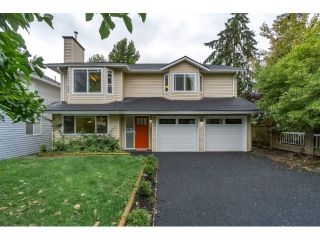 Main Photo: 1253 GUEST Street in Port Coquitlam: Citadel PQ House for sale : MLS® # R2227058