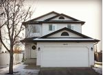 Main Photo: 8119 154 Avenue in Edmonton: Zone 28 House for sale : MLS® # E4090416