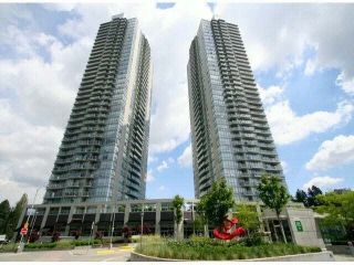 "Main Photo: 3005 9981 WHALLEY Boulevard in Surrey: Whalley Condo for sale in ""Park Place 2"" (North Surrey)  : MLS®# R2229771"