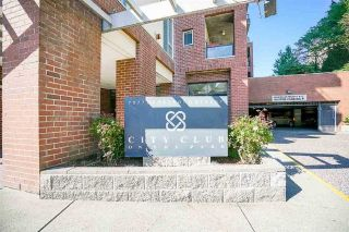 "Main Photo: 1005 7077 BERESFORD Street in Burnaby: Highgate Condo for sale in ""CITY CLUB ON THE PART"" (Burnaby South)  : MLS® # R2231491"