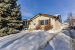 Main Photo:  in Edmonton: Zone 27 House for sale : MLS® # E4097449