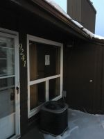 Main Photo:  in Edmonton: Zone 20 Carriage for sale : MLS® # E4097557