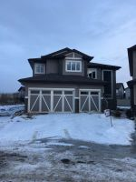 Main Photo:  in Edmonton: Zone 30 House for sale : MLS® # E4097588