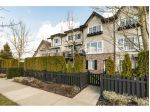"Main Photo: 171 2450 161A Street in Surrey: Grandview Surrey Townhouse for sale in ""GLENMORE"" (South Surrey White Rock)  : MLS® # R2245738"
