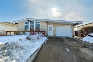 Main Photo:  in Edmonton: Zone 02 House for sale : MLS® # E4101069